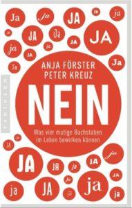 Abbildung: (c) Pantheon-Verlag
