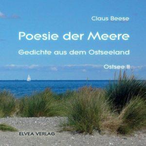 Sonne strand gedicht sommer meer Haus der