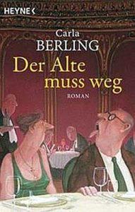 Abb. (c) Heyne-Verlag