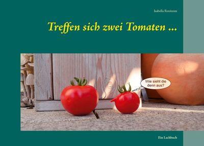 Cover Tomaten