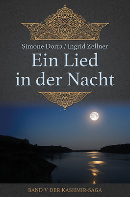 "Cover ""Lied in der Nacht"""