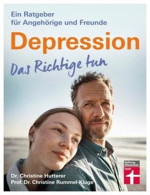 Cover-Depression