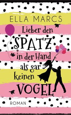 Cover Spatz