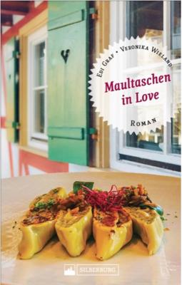 Cover Maultaschen