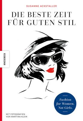 Cover Guter Stil