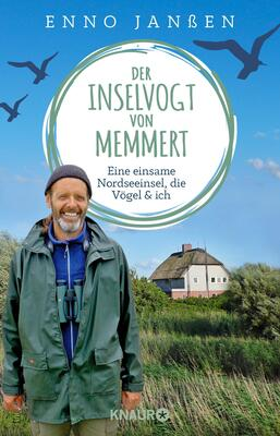 Cover Inselvogt