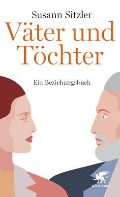 """Cover """"Väter und Töchter"""""""