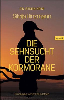 Cover Kormorane