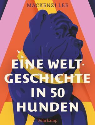"""Cover """"Eine Weltgeschichte ..."""""""